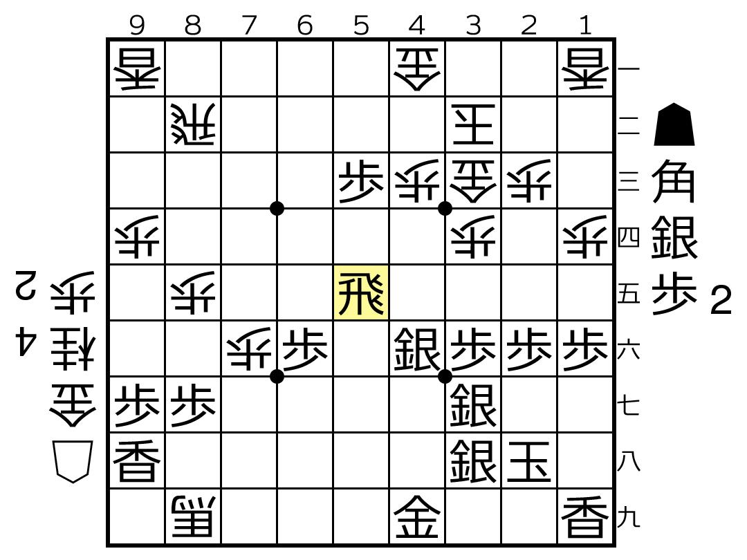 f:id:yuhib:20201201233401p:plain