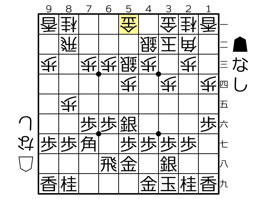 f:id:yuhib:20201202121959p:plain