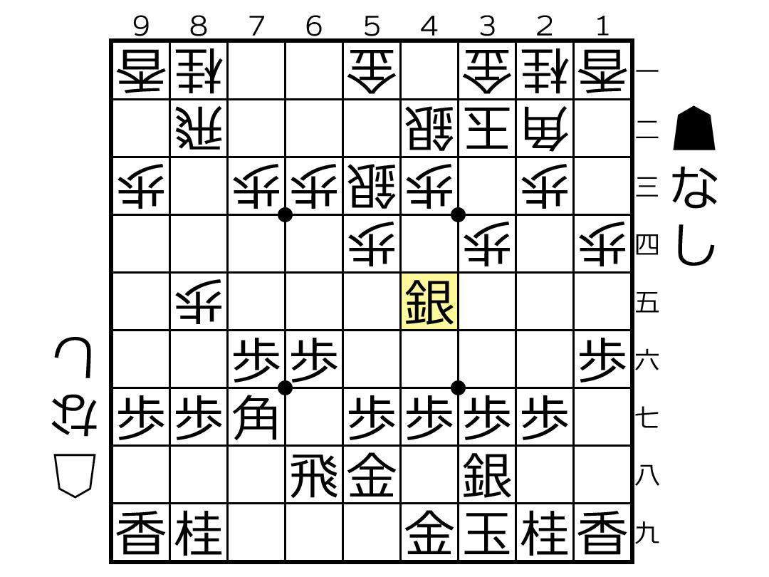 f:id:yuhib:20201202122151p:plain