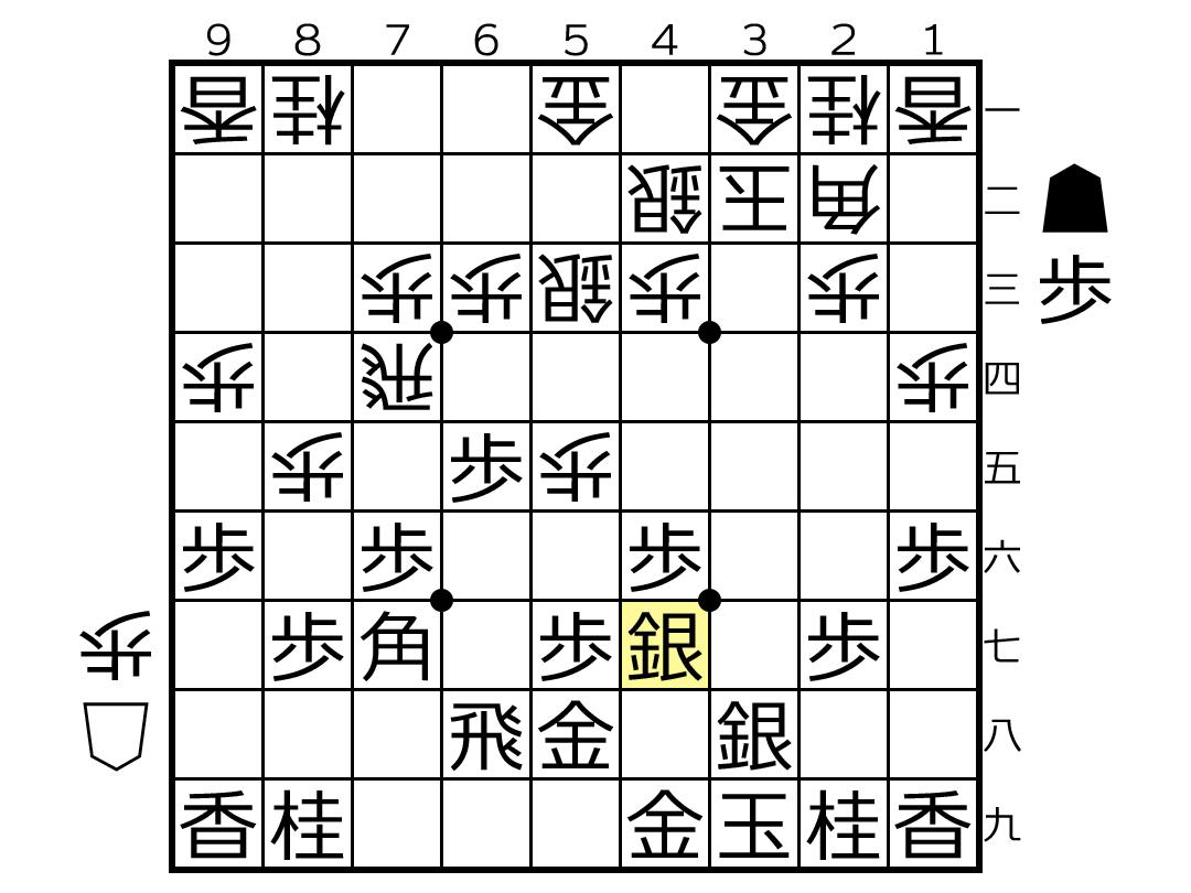 f:id:yuhib:20201202122513p:plain