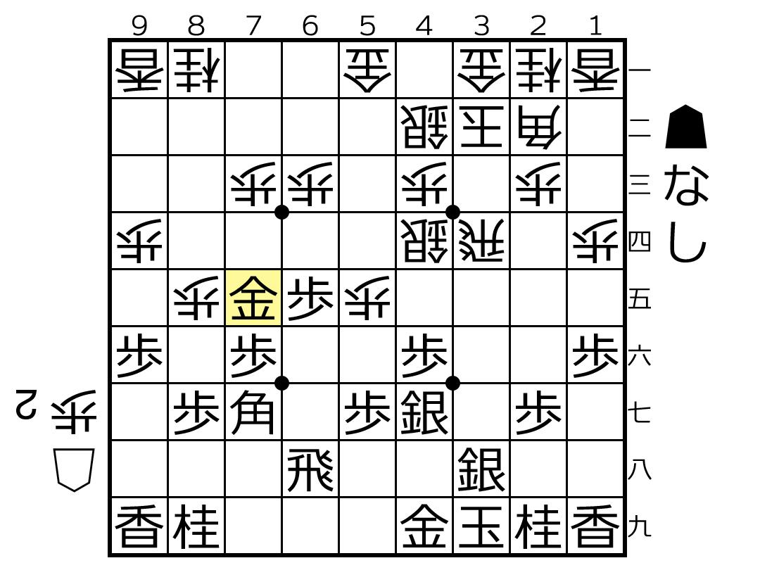 f:id:yuhib:20201202122705p:plain