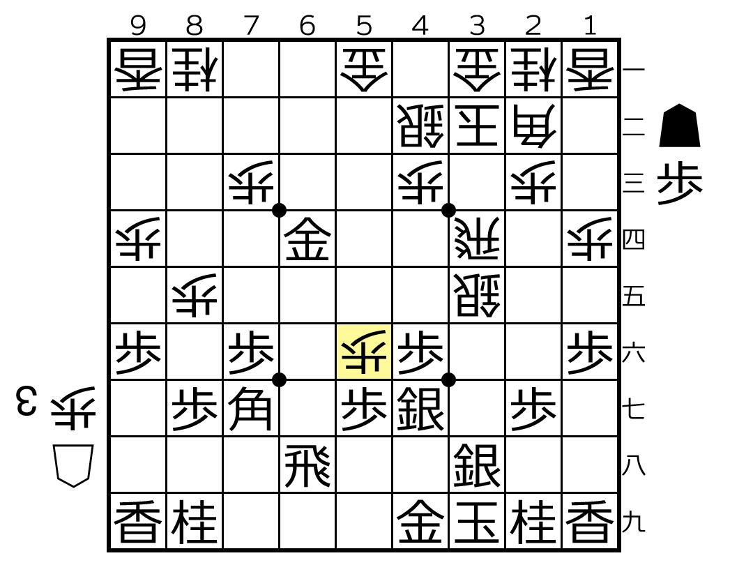 f:id:yuhib:20201202122857p:plain