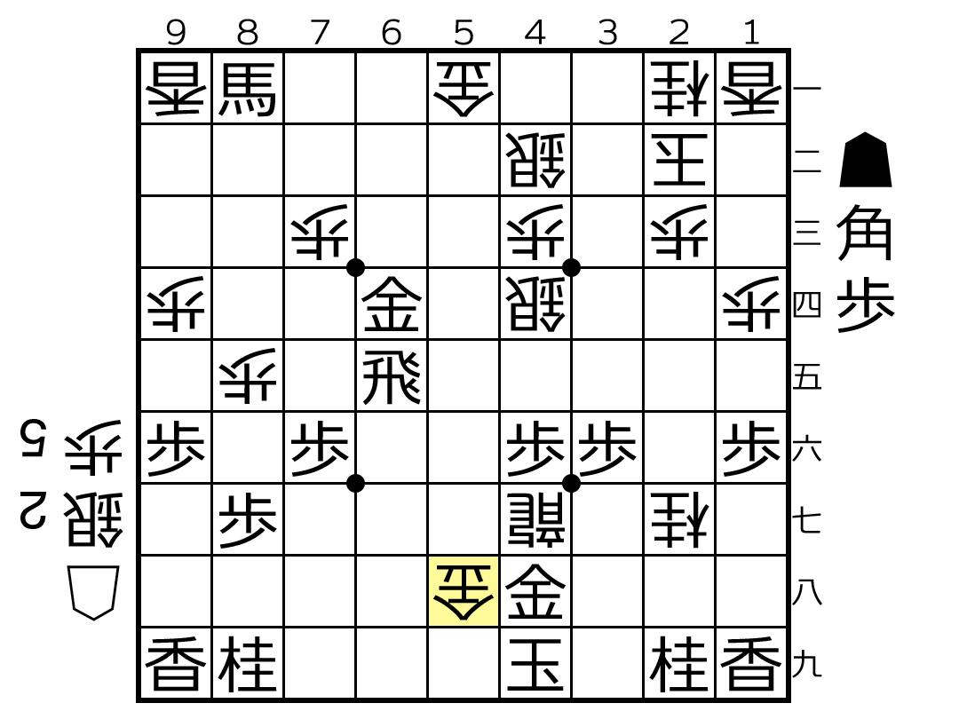 f:id:yuhib:20201202123253p:plain