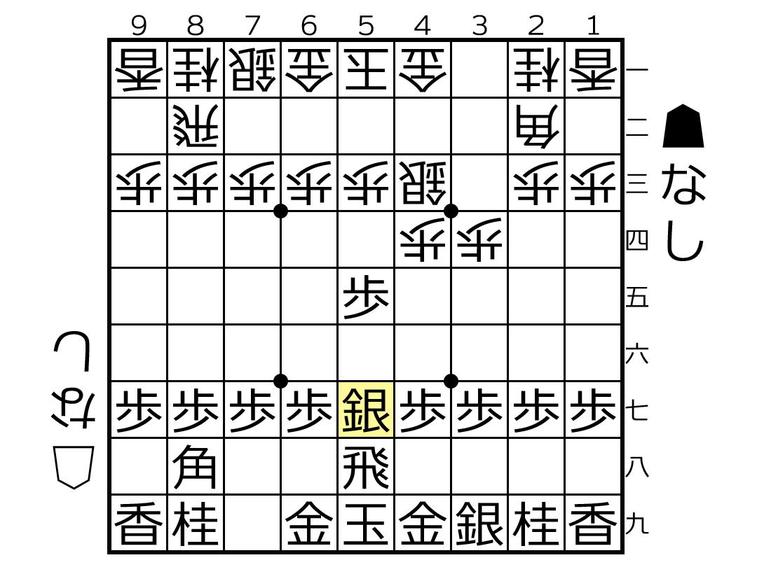 f:id:yuhib:20201202130617p:plain