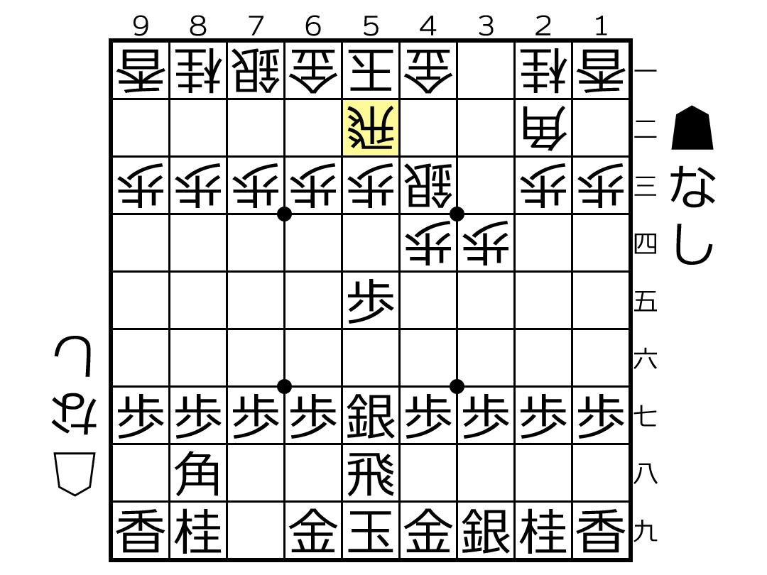 f:id:yuhib:20201202130701p:plain
