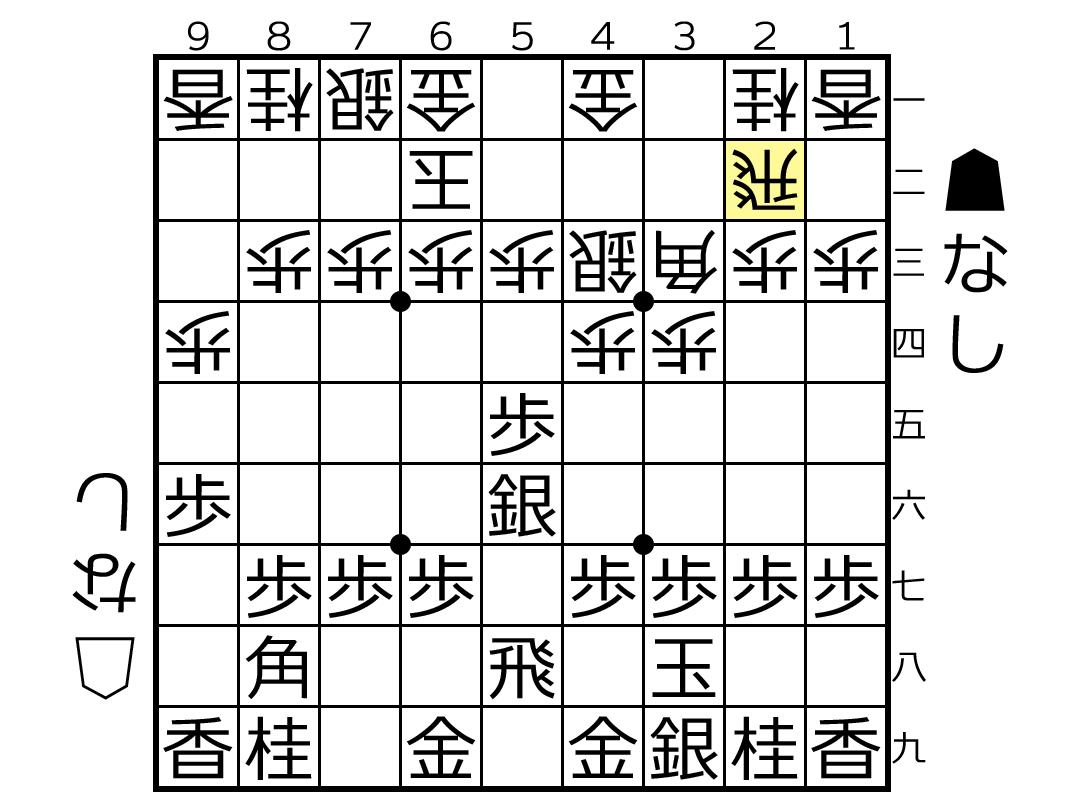 f:id:yuhib:20201202130908p:plain