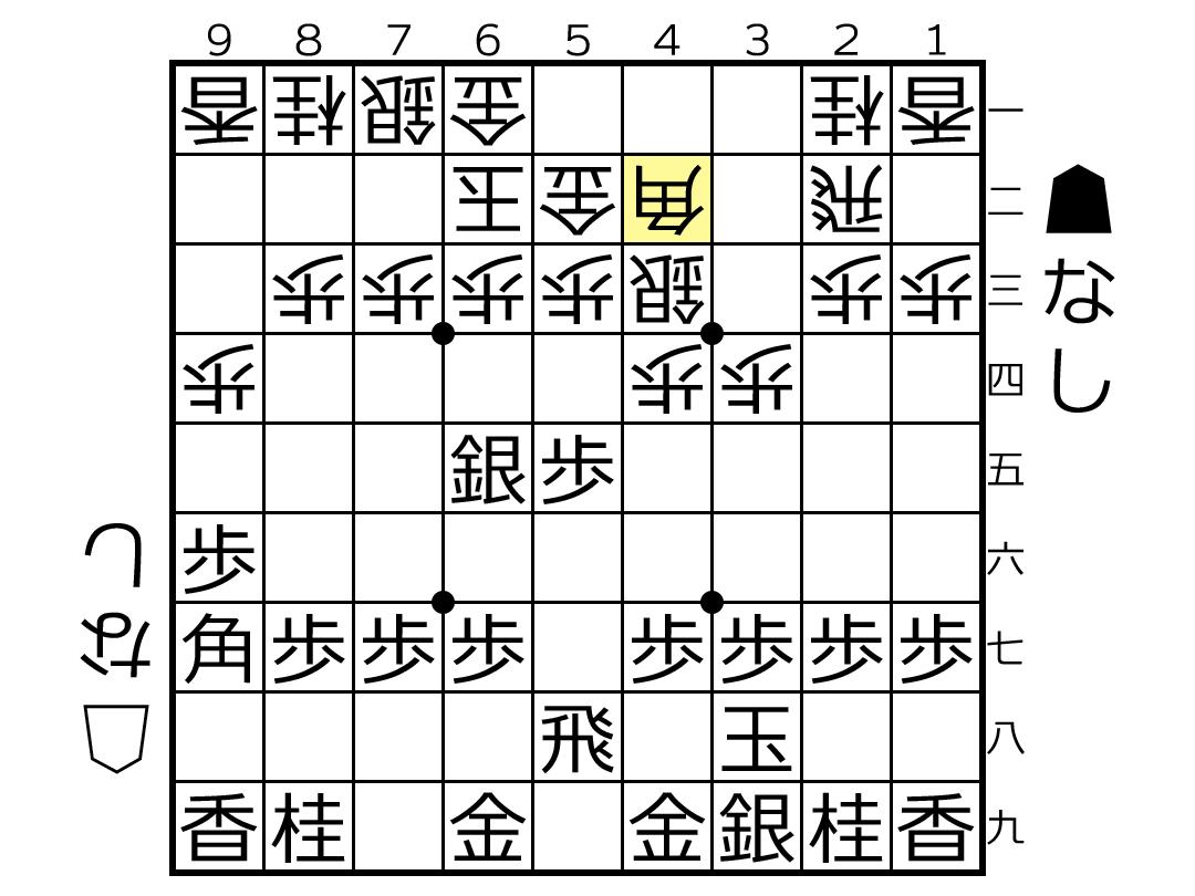 f:id:yuhib:20201202131035p:plain