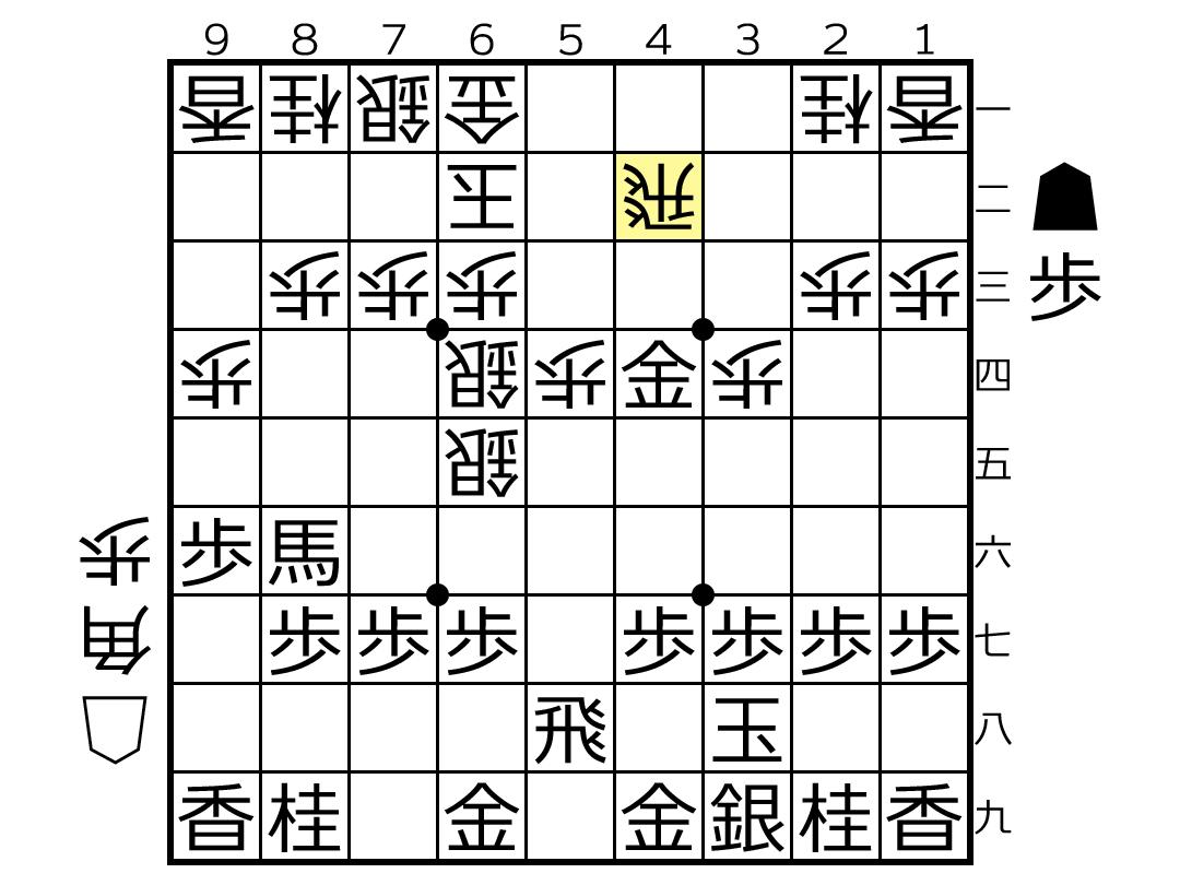 f:id:yuhib:20201202131716p:plain