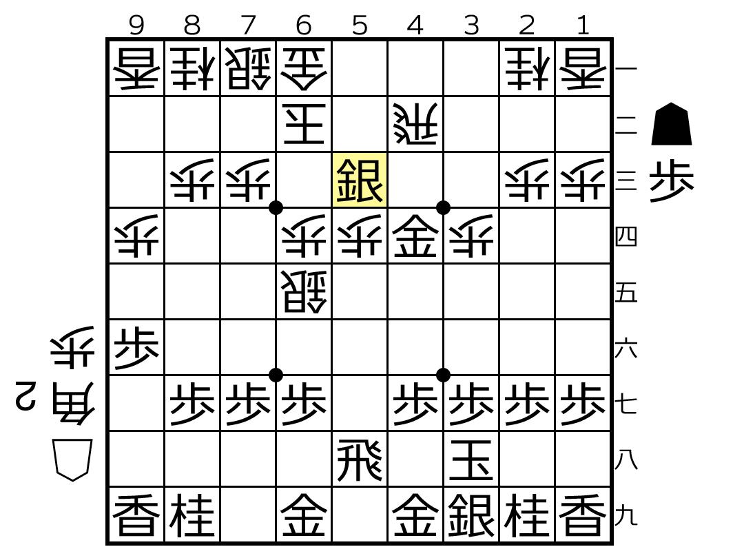 f:id:yuhib:20201202131831p:plain