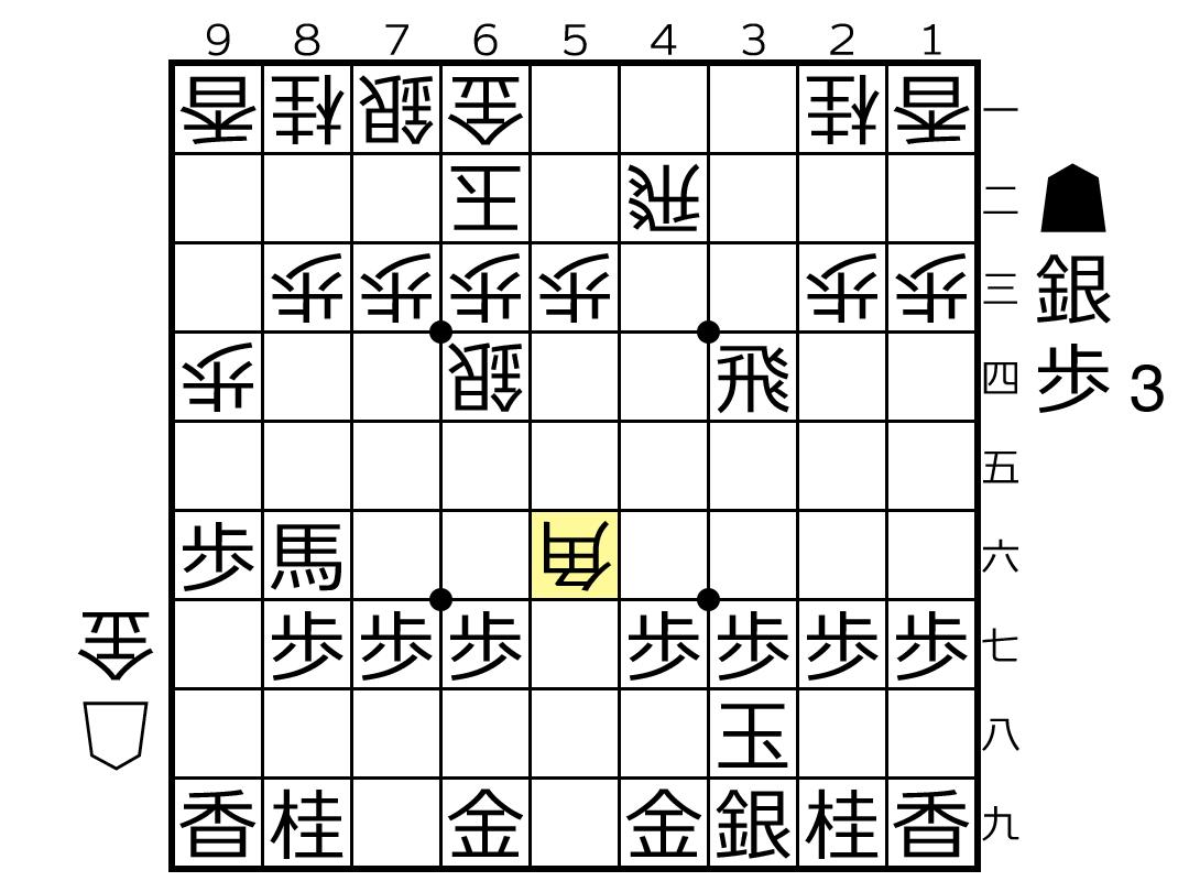 f:id:yuhib:20201202132104p:plain