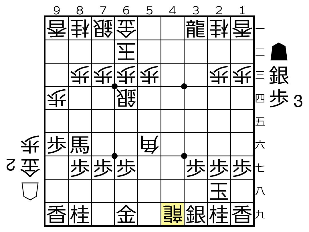 f:id:yuhib:20201202132705p:plain