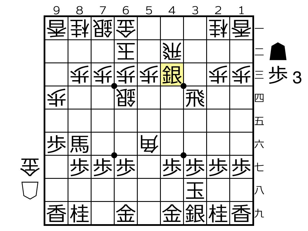 f:id:yuhib:20201202132822p:plain