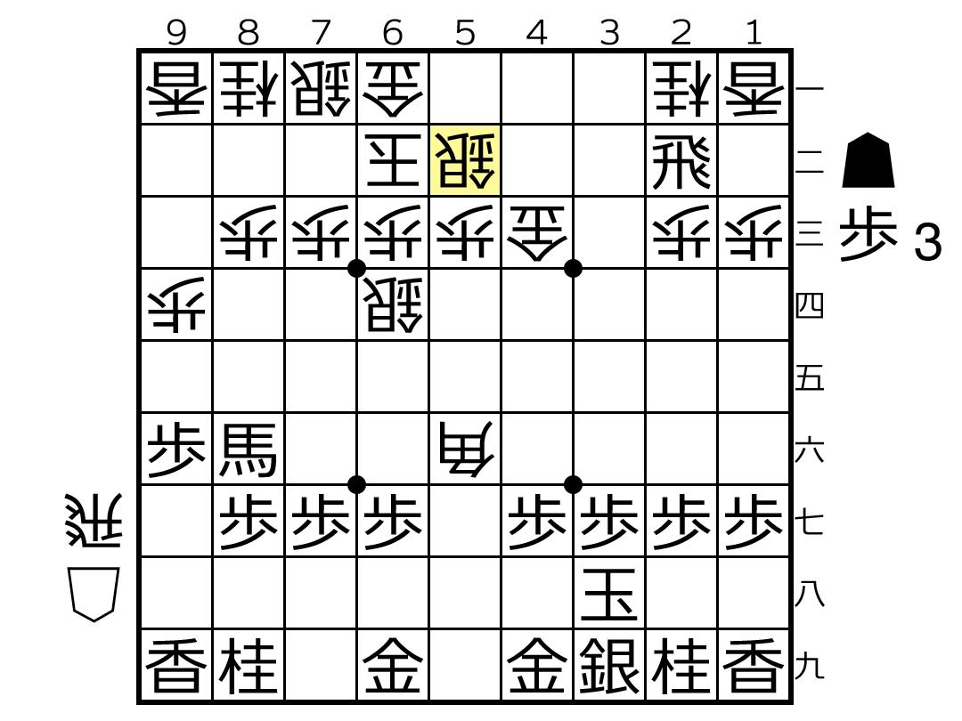 f:id:yuhib:20201202133246p:plain