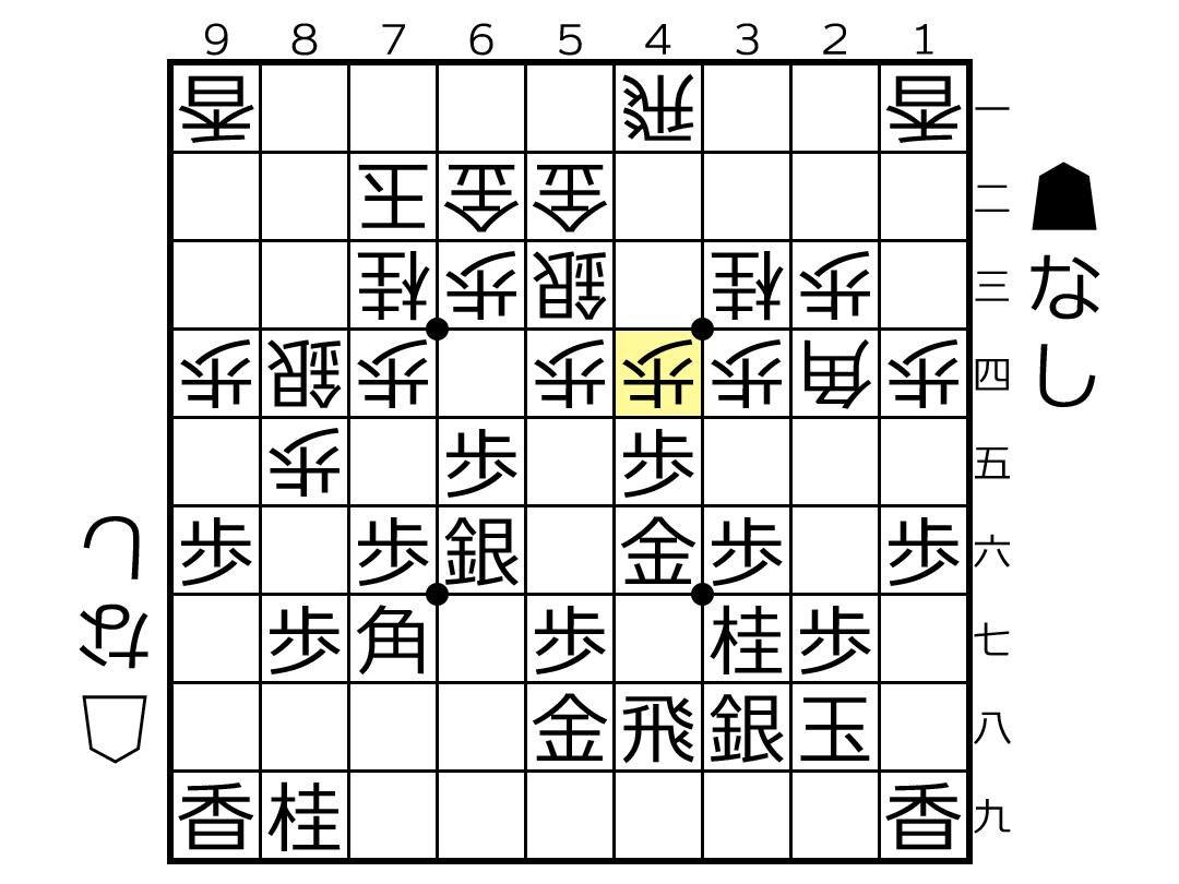 f:id:yuhib:20201203182704p:plain
