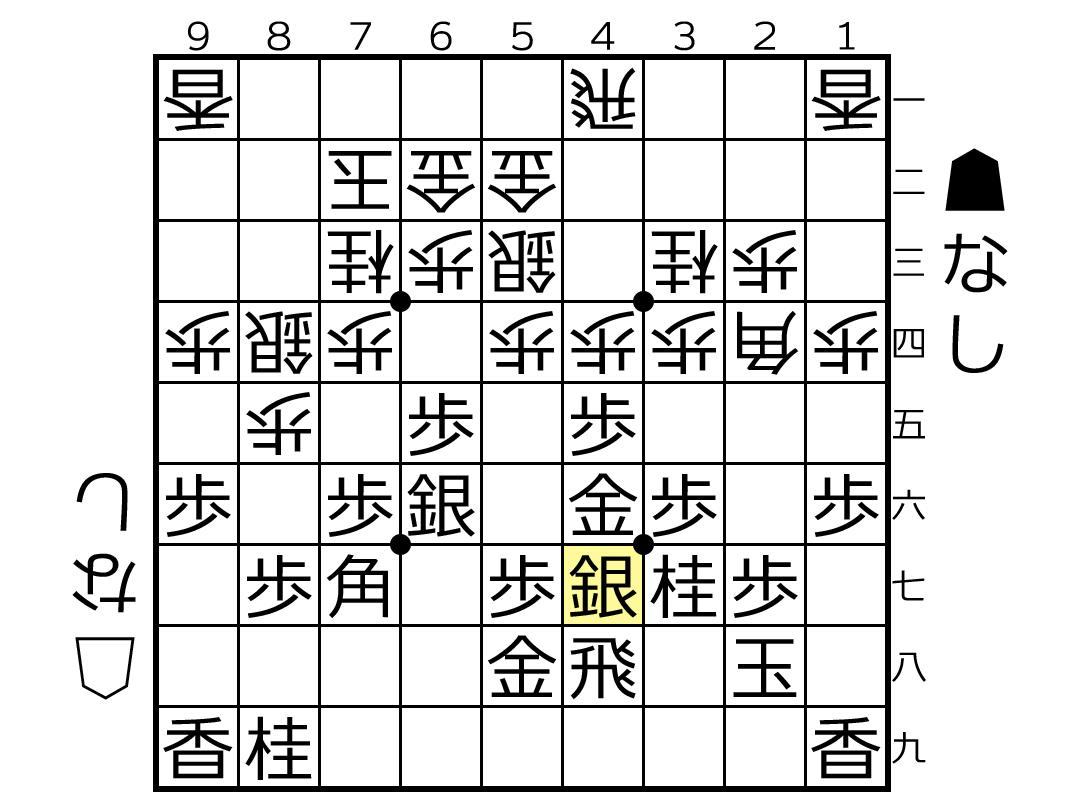 f:id:yuhib:20201203182811p:plain