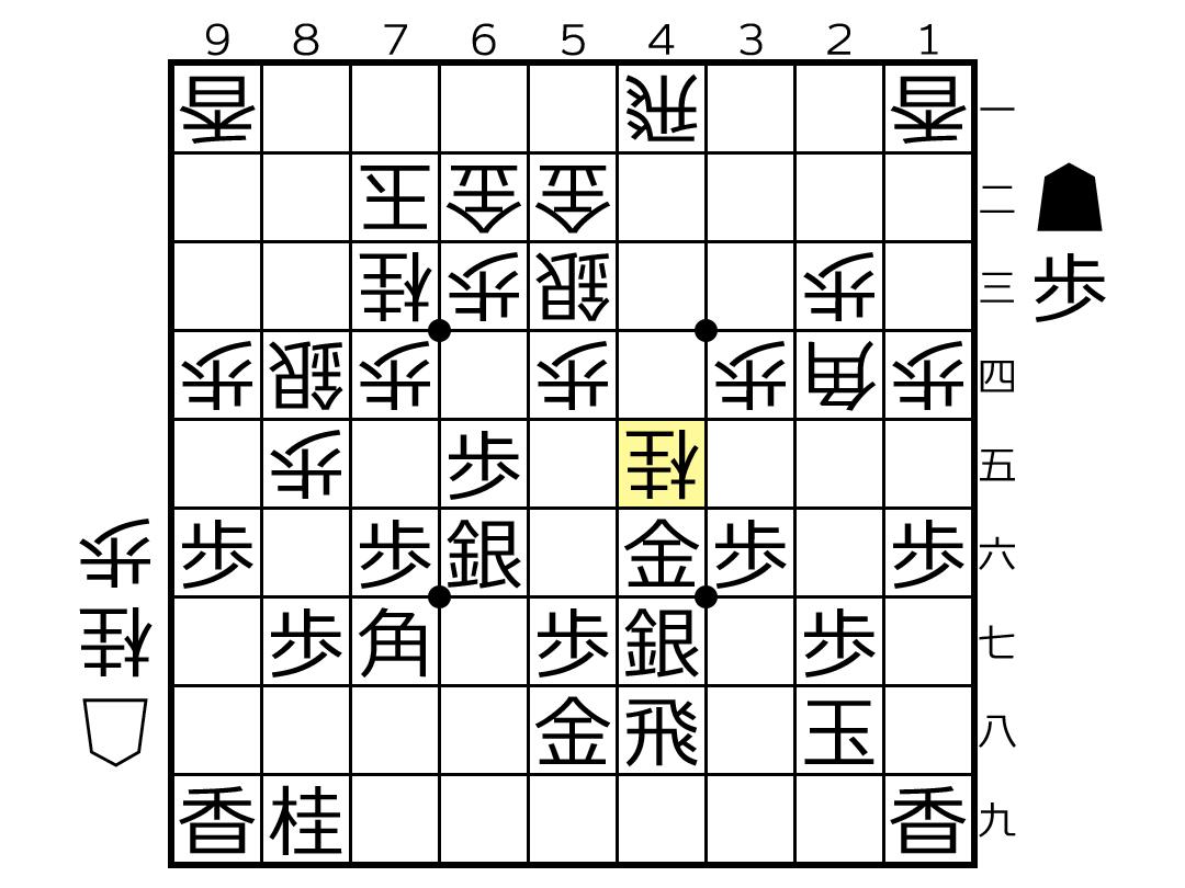 f:id:yuhib:20201203183010p:plain