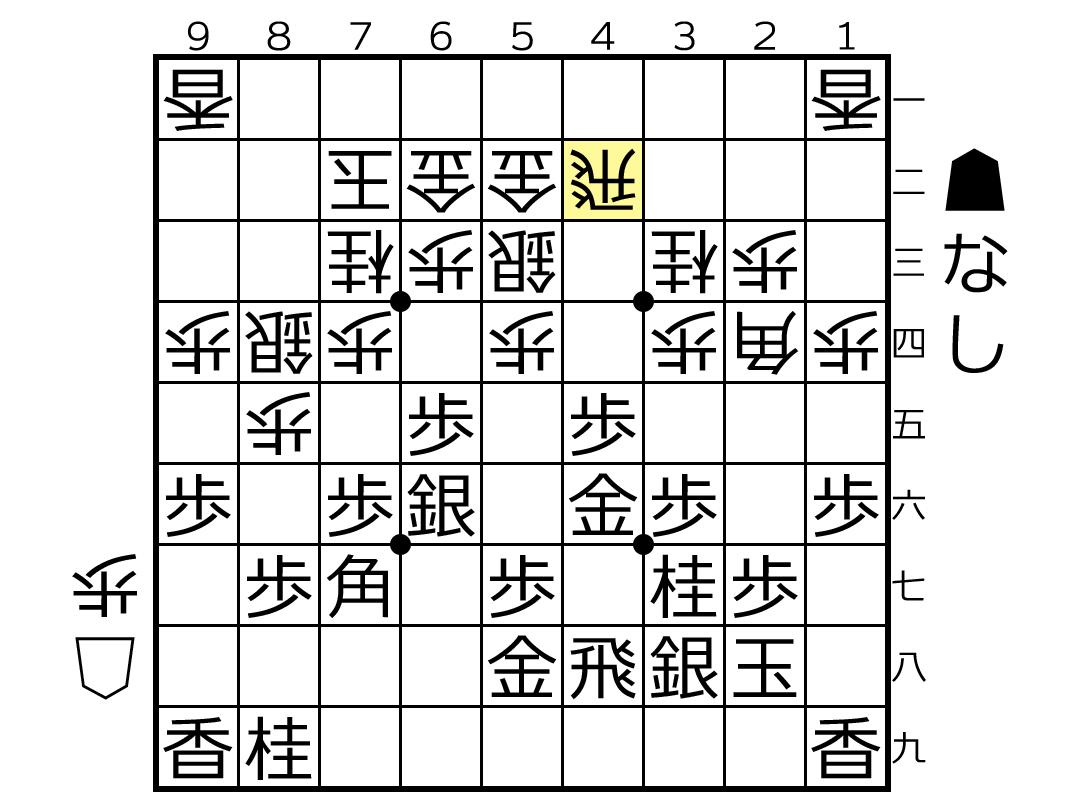 f:id:yuhib:20201203183310p:plain