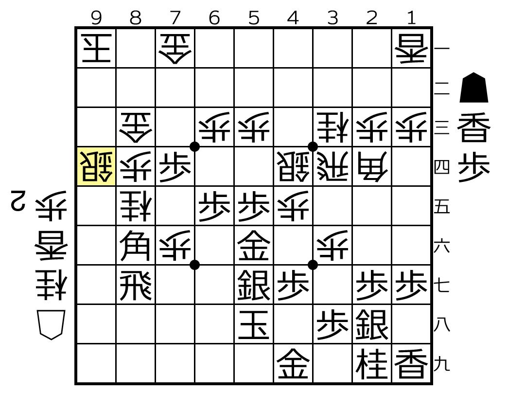 f:id:yuhib:20201203183822p:plain