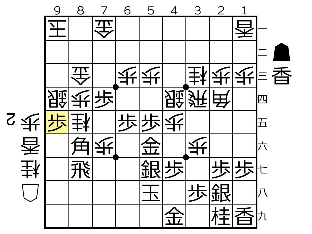 f:id:yuhib:20201203183910p:plain