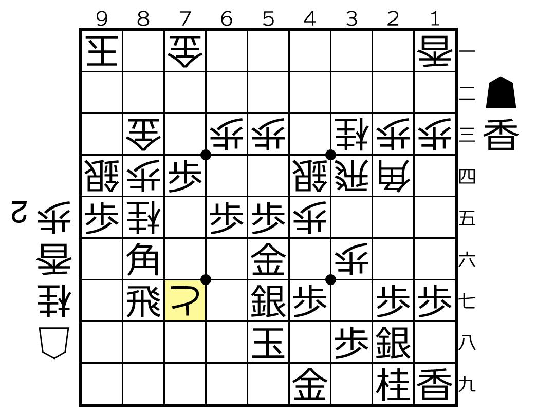 f:id:yuhib:20201203183945p:plain
