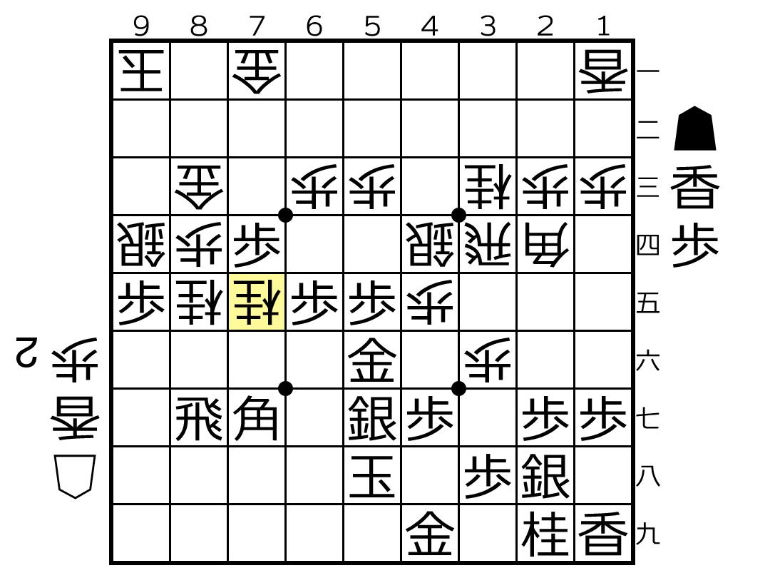 f:id:yuhib:20201203184038p:plain