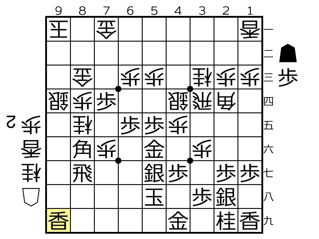f:id:yuhib:20201203184338p:plain
