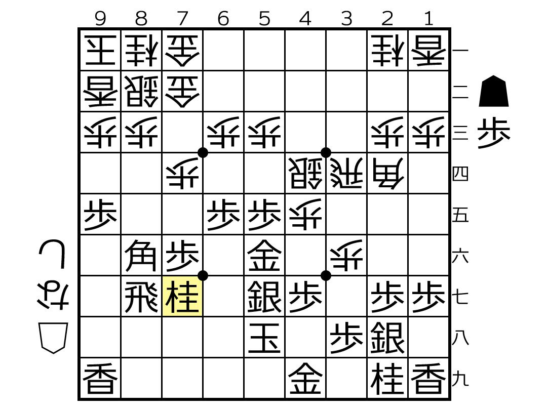 f:id:yuhib:20201203185051p:plain