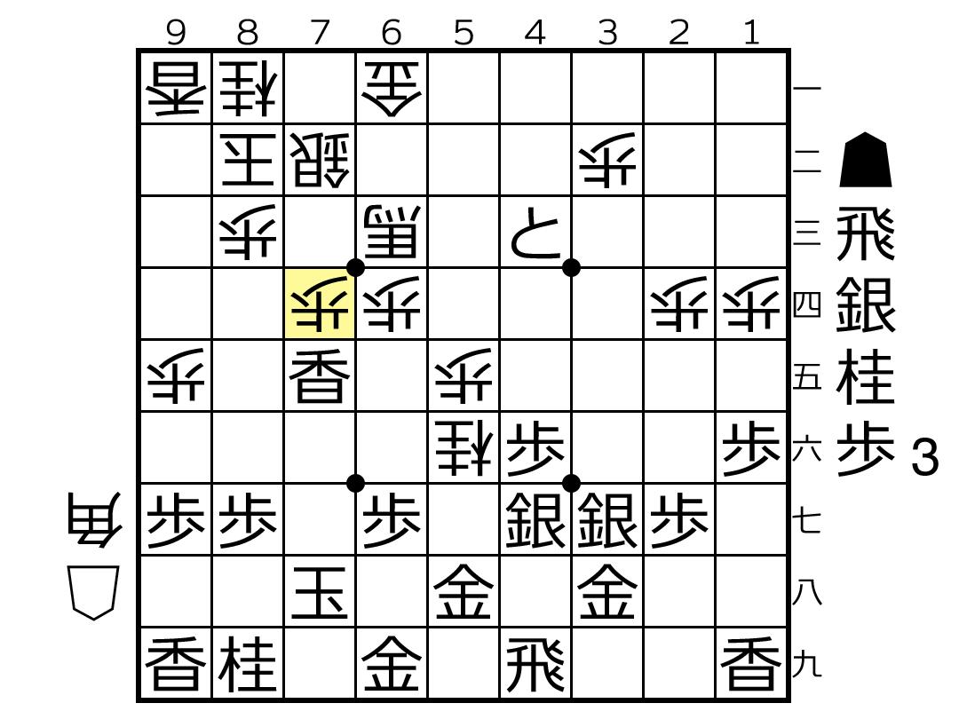 f:id:yuhib:20201208131035p:plain