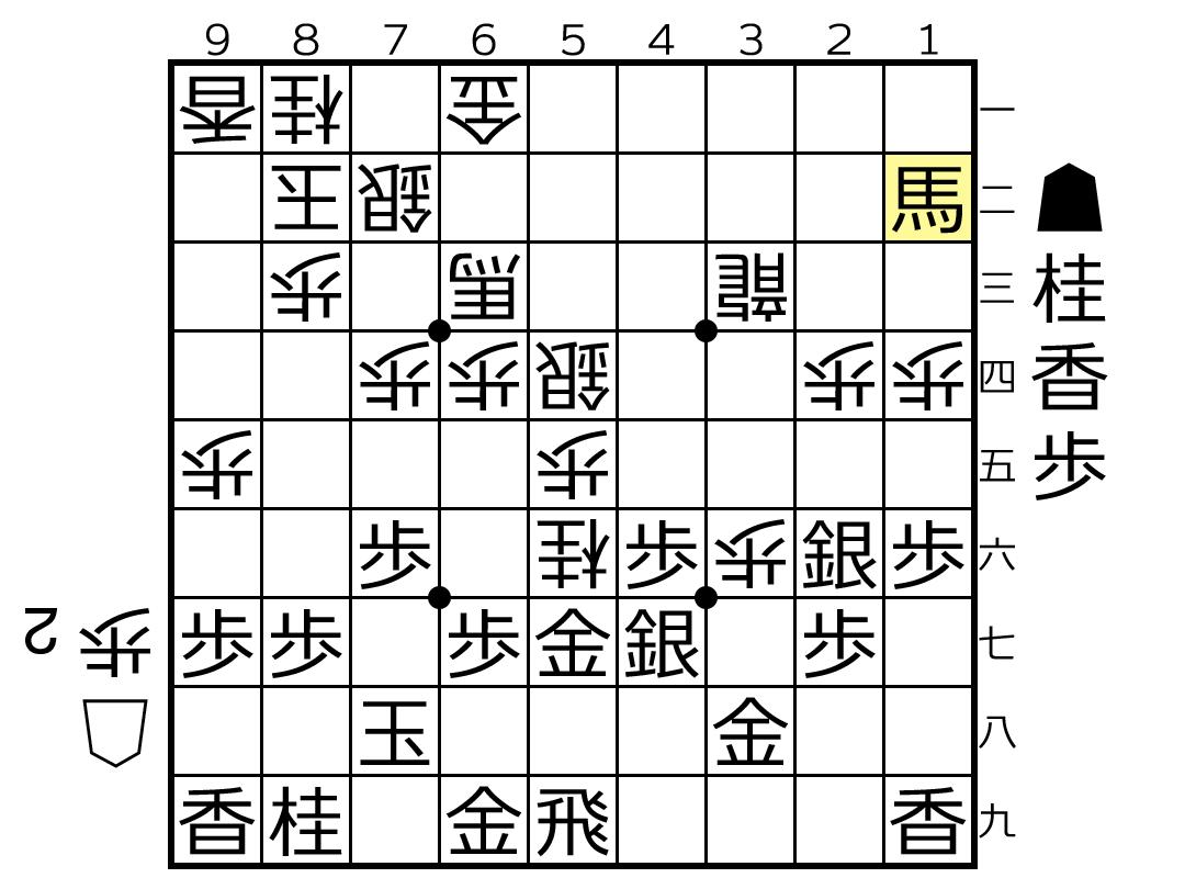 f:id:yuhib:20201208131412p:plain