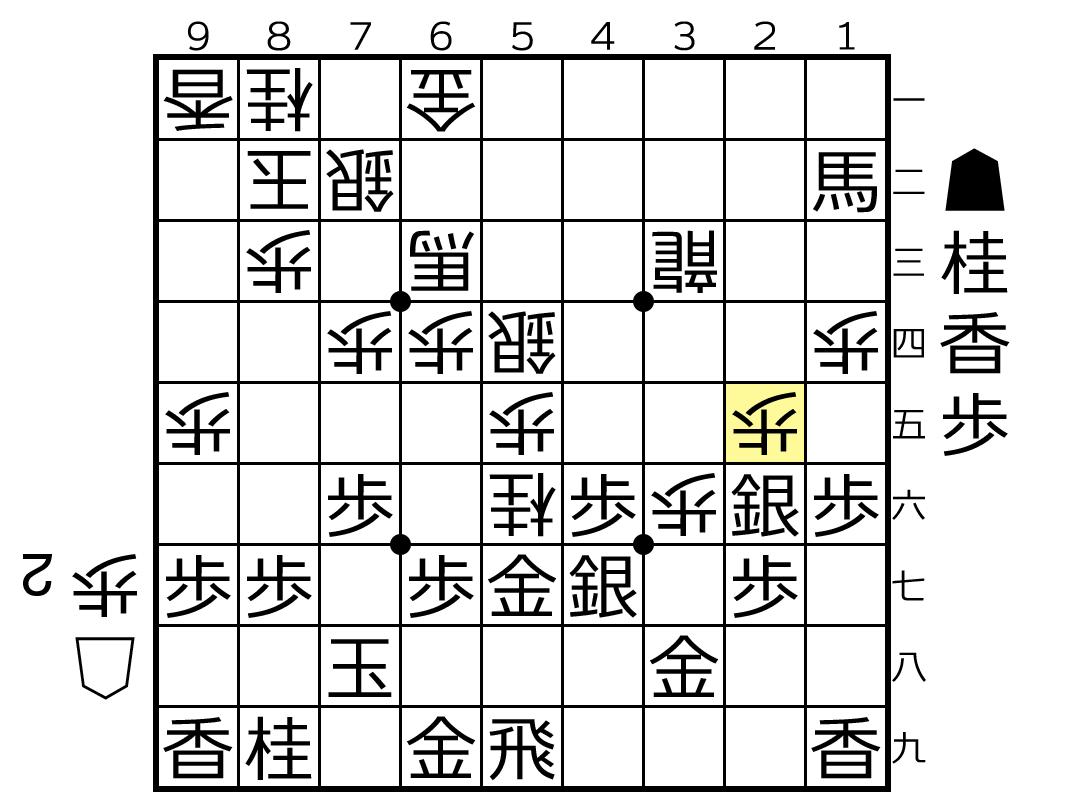 f:id:yuhib:20201208131619p:plain