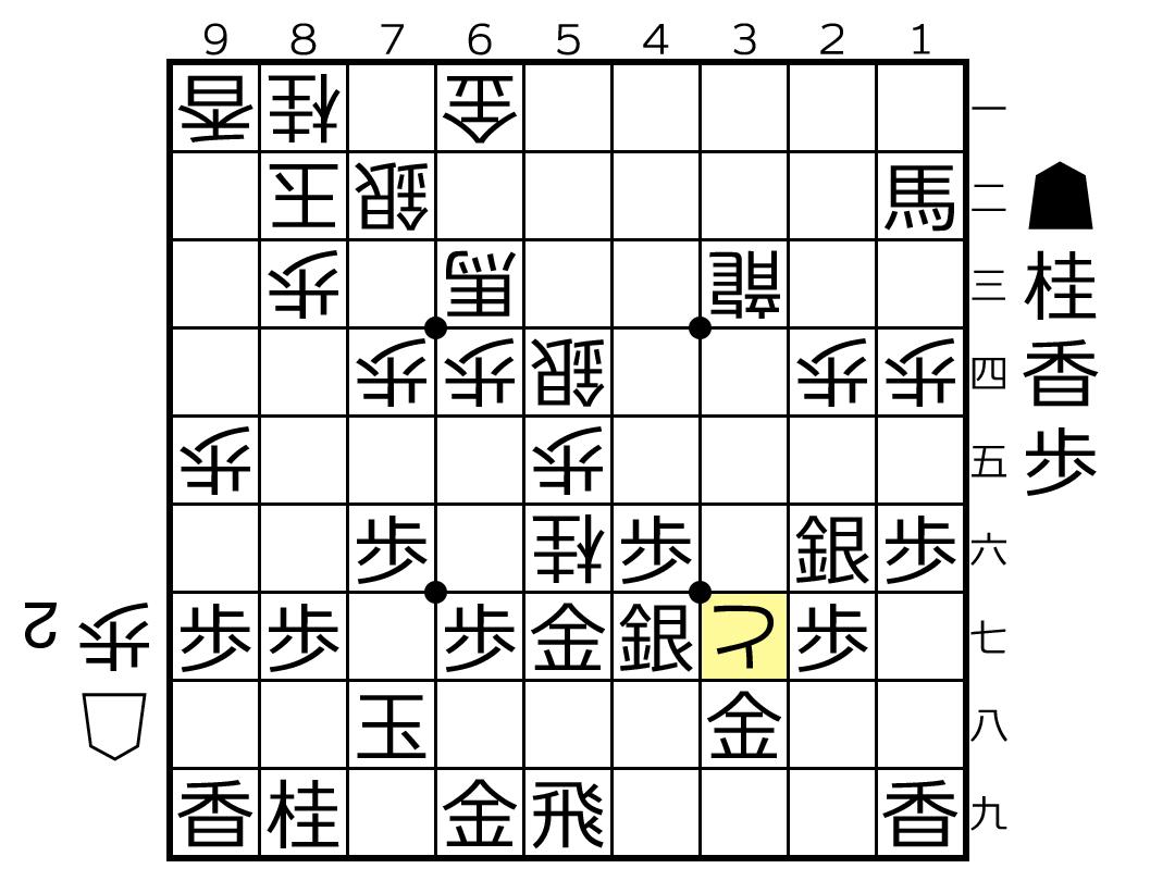 f:id:yuhib:20201208131827p:plain