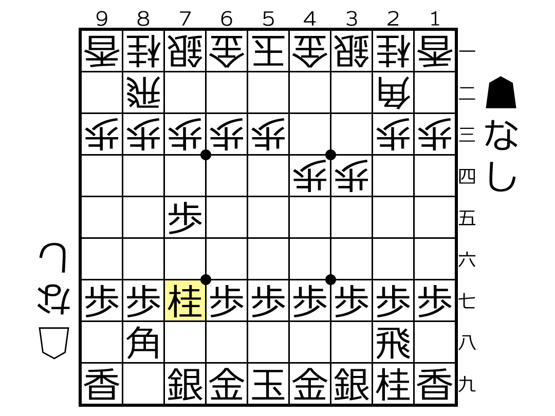 f:id:yuhib:20201209165340p:plain