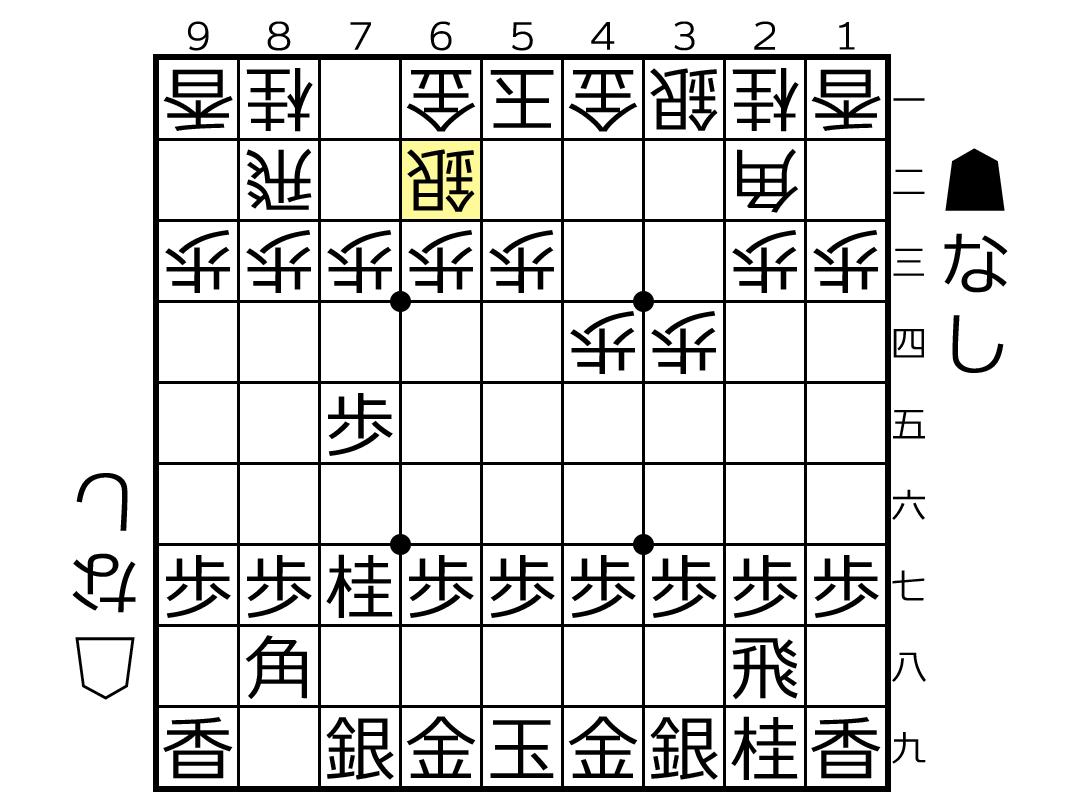 f:id:yuhib:20201209165452p:plain
