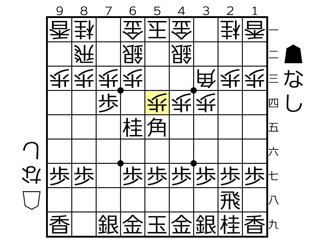 f:id:yuhib:20201209165635p:plain