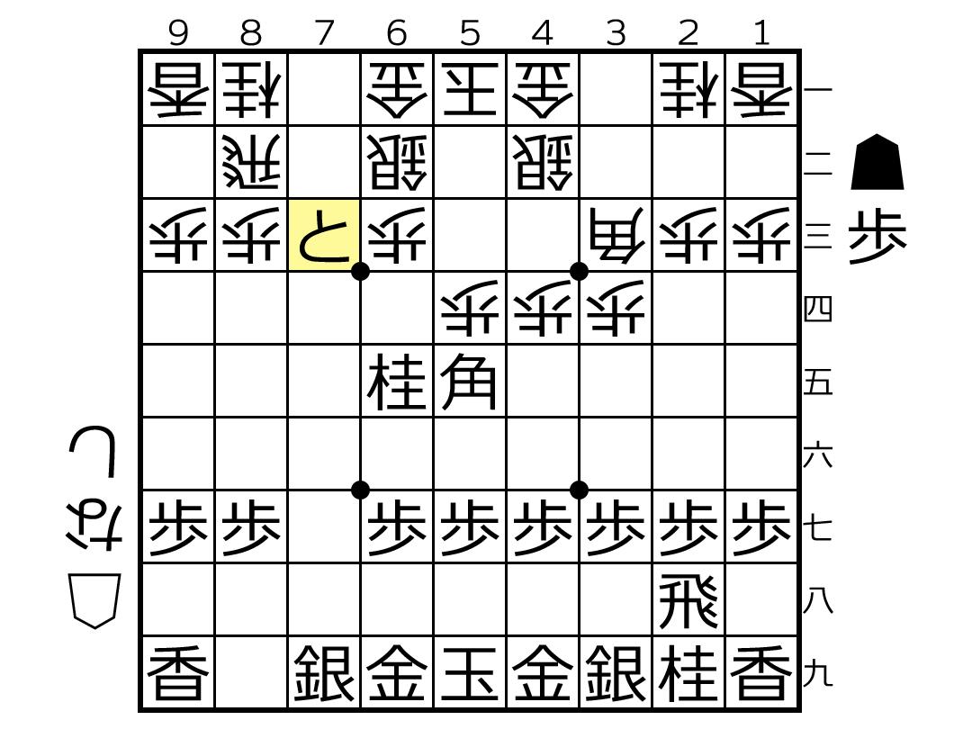 f:id:yuhib:20201209165813p:plain