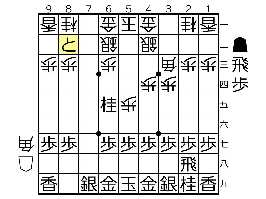 f:id:yuhib:20201209170004p:plain