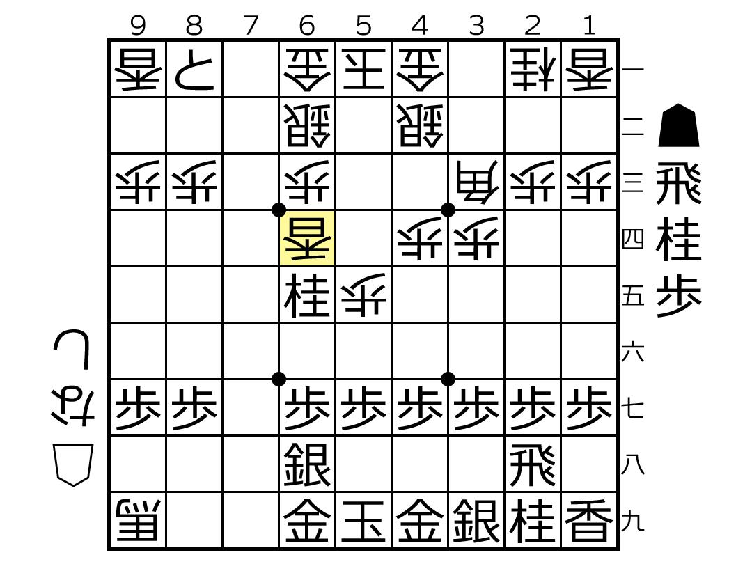 f:id:yuhib:20201209170237p:plain