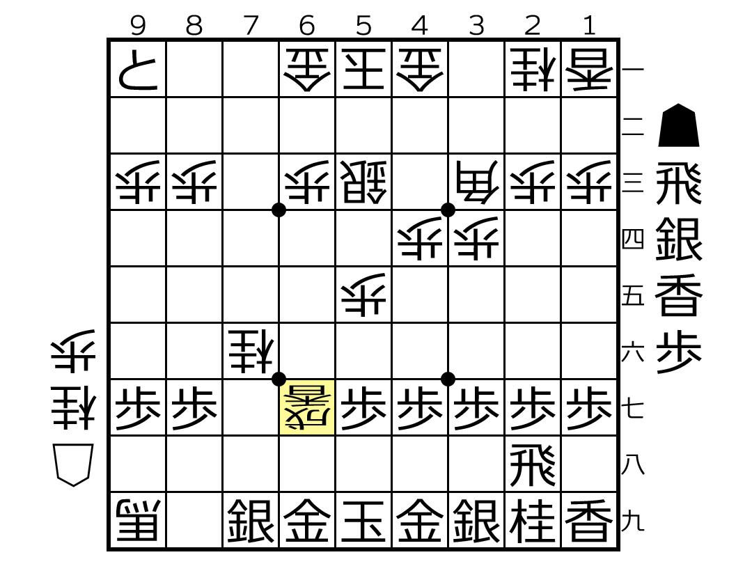 f:id:yuhib:20201209170514p:plain