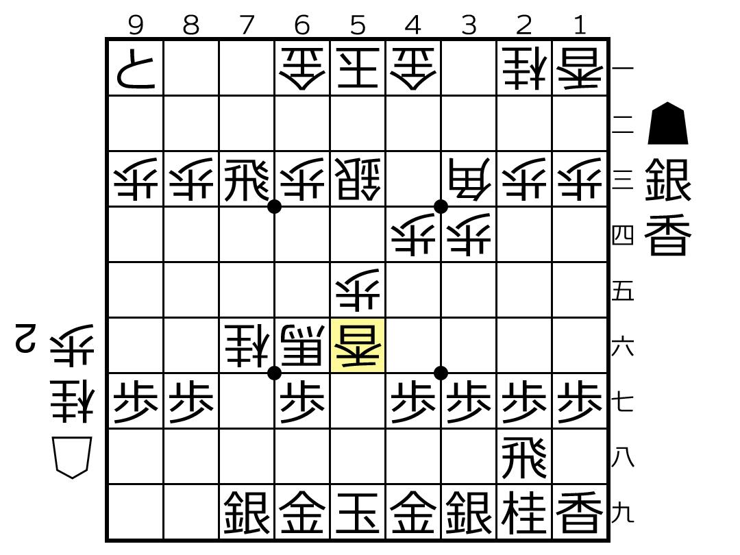 f:id:yuhib:20201209170840p:plain