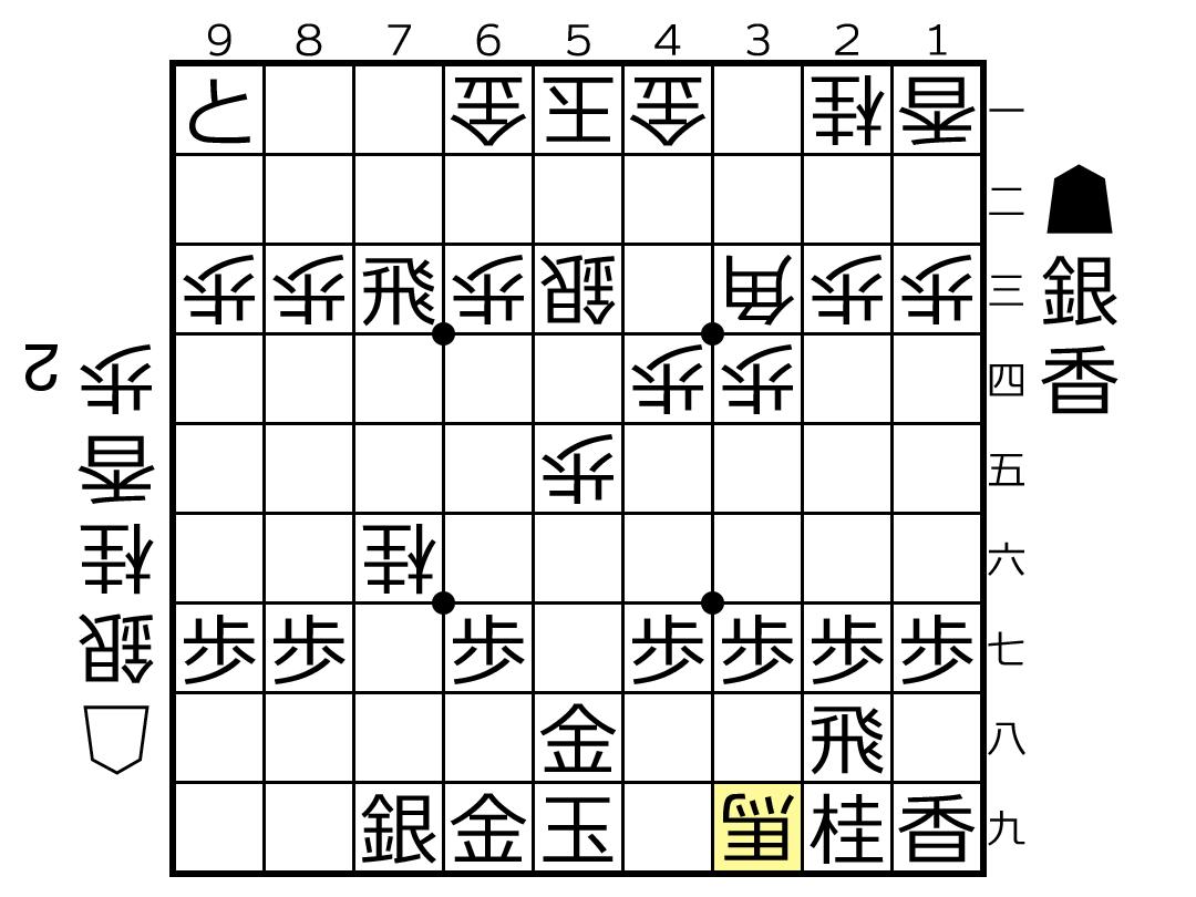 f:id:yuhib:20201209170957p:plain