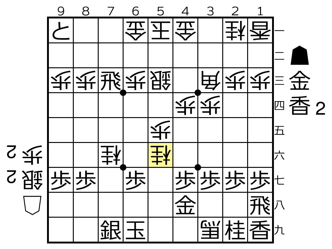 f:id:yuhib:20201209171343p:plain