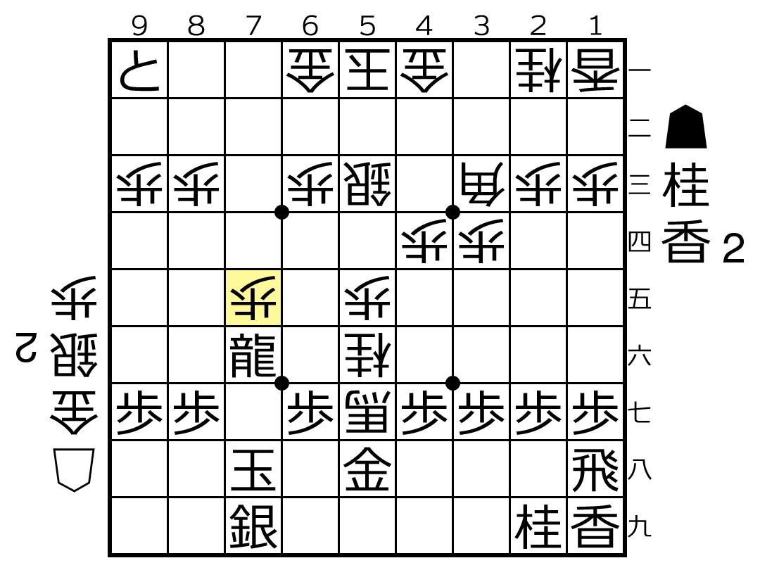 f:id:yuhib:20201209171822p:plain