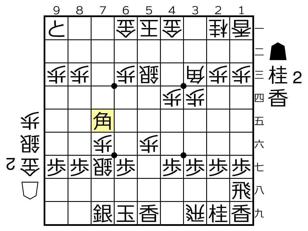 f:id:yuhib:20201209172015p:plain