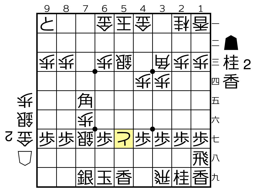 f:id:yuhib:20201209172114p:plain