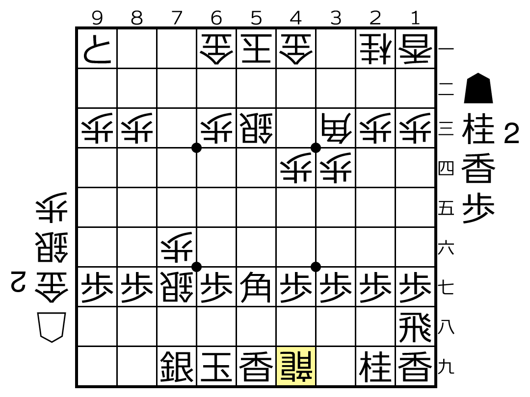 f:id:yuhib:20201209172354p:plain