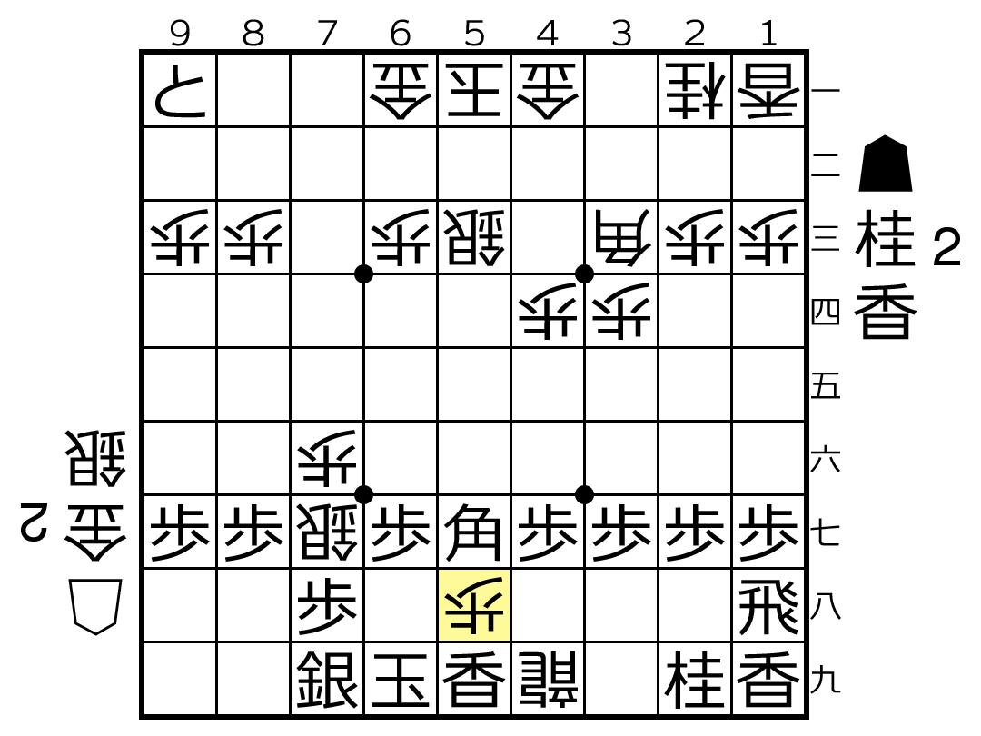 f:id:yuhib:20201209172512p:plain