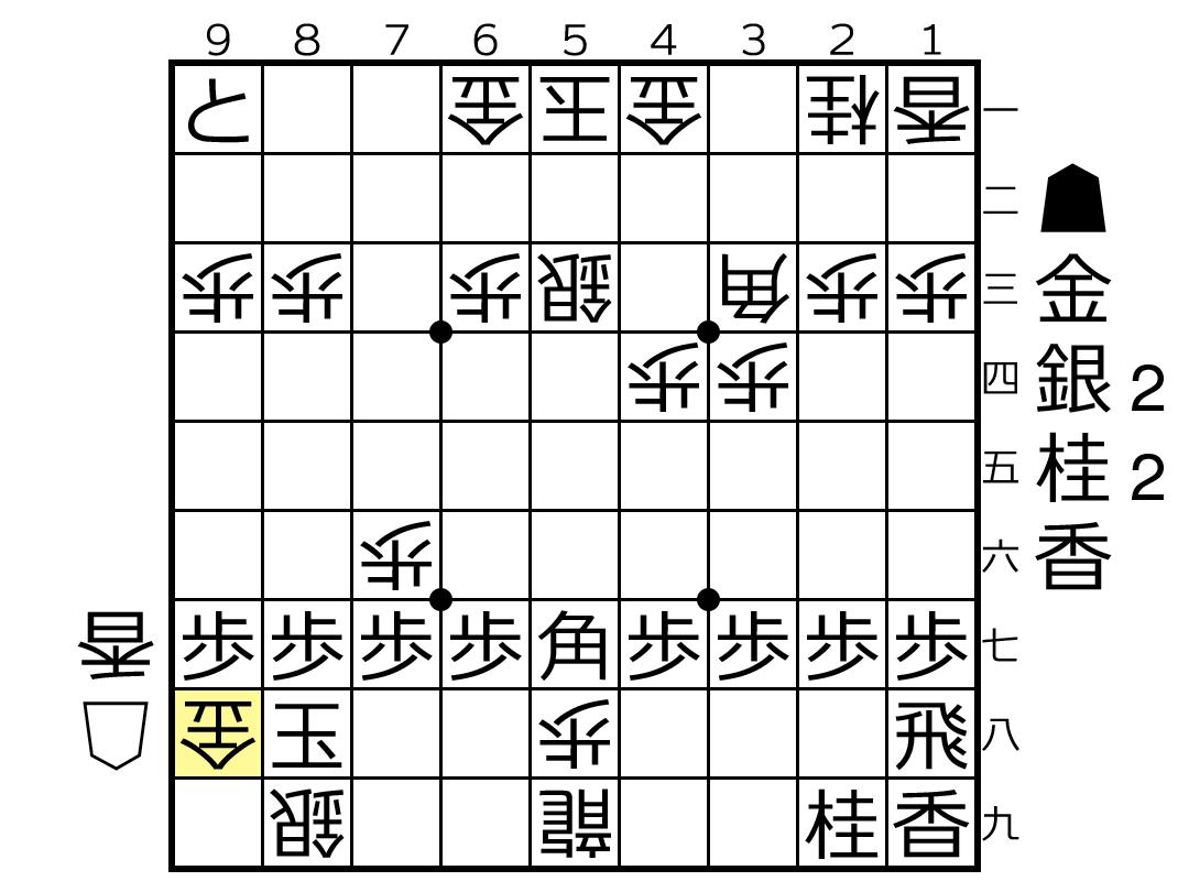 f:id:yuhib:20201209172753p:plain