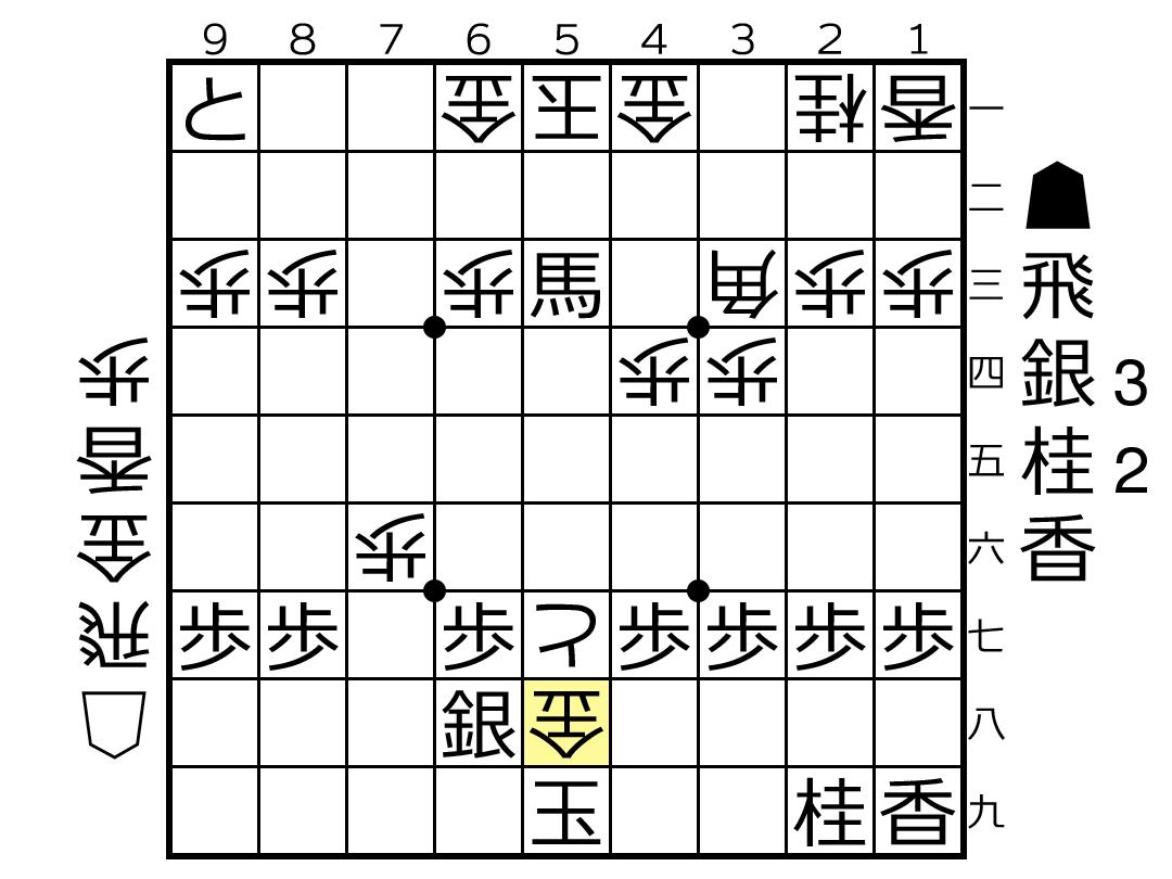 f:id:yuhib:20201209173416p:plain