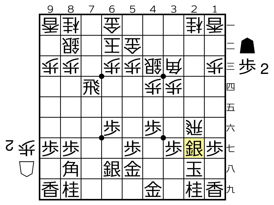 f:id:yuhib:20201210162533p:plain
