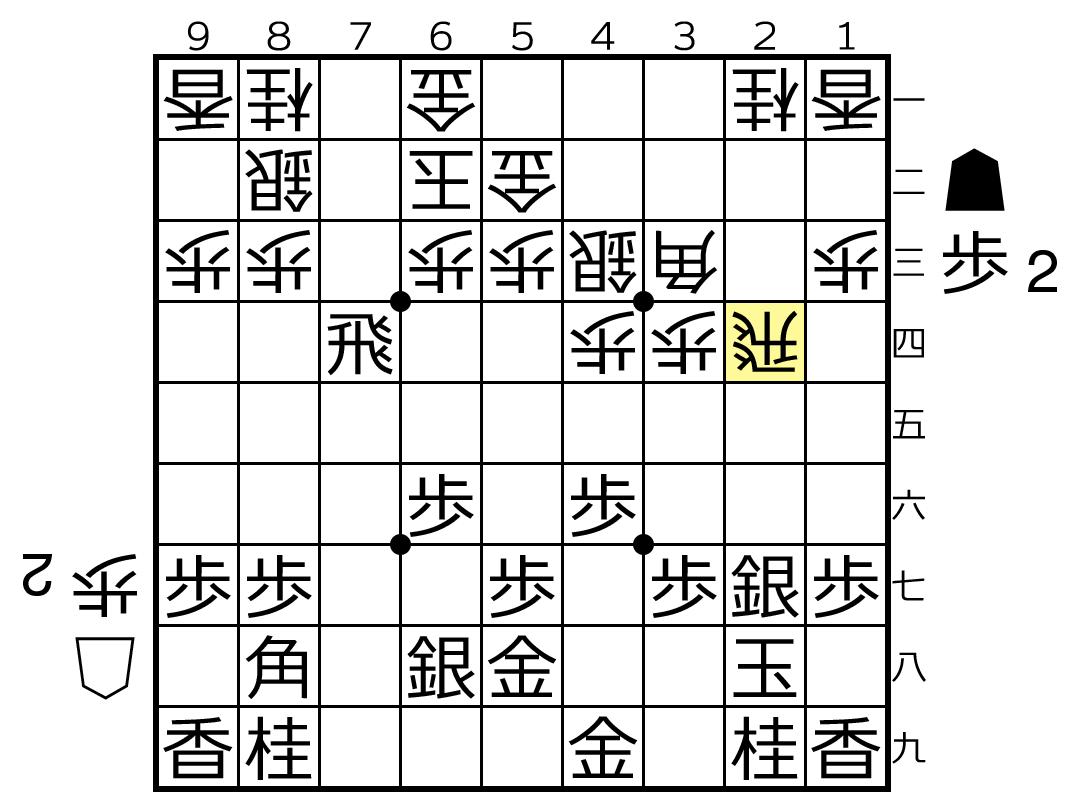 f:id:yuhib:20201210162650p:plain